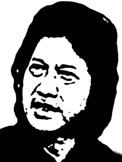 Indonesia unnes semarang part 1 - 5 3
